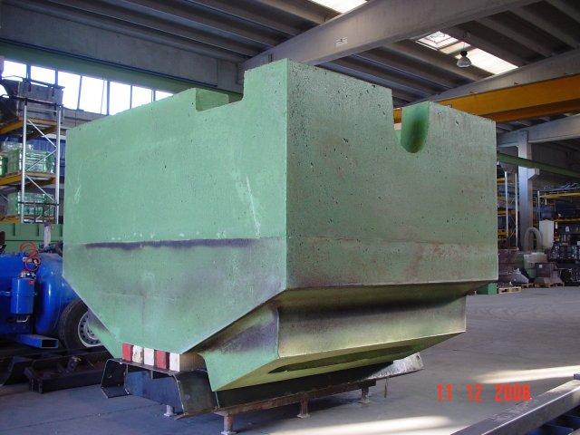 x-bacino-preformato-da-25-ton