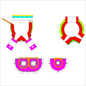forno-induzione-a-canale